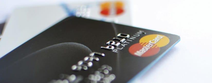 Carte Bancaire Pour Voyager.Quelle Carte Bancaire Pour Voyager Quels Criteres Pour