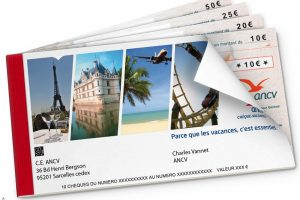 voyage-accepte-cheques-vacances