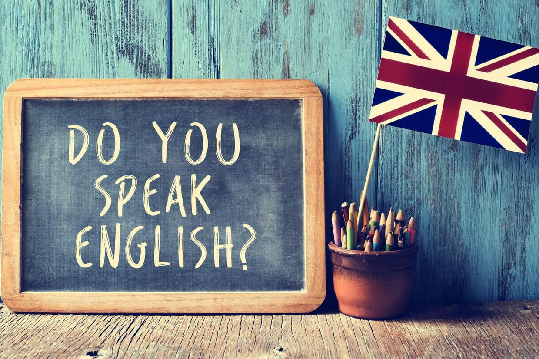 L'art d'apprendre une langue étrangère avec un séjour haut de gamme
