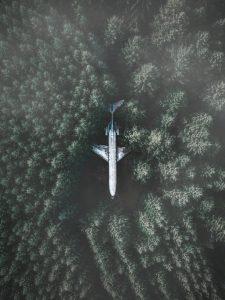 peur de l avion
