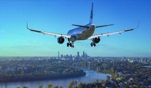 avion sans hotel